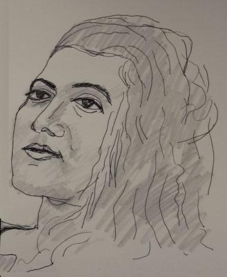 Isabela von Fredi 04