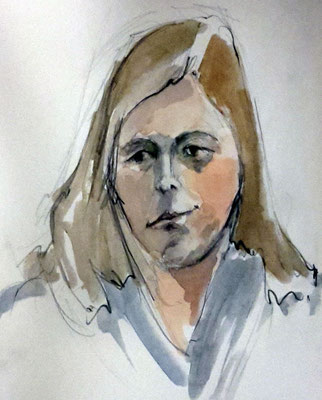 Nicole von Rosemarie 03