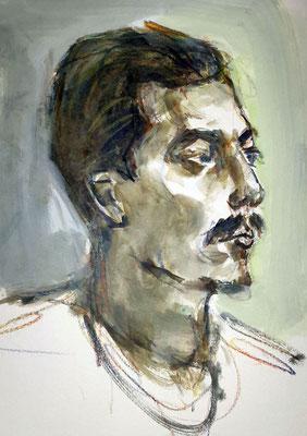 Salim von Heinz F.