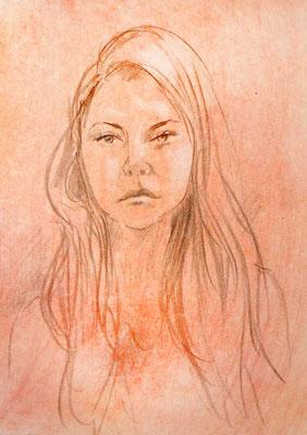 Lina von Martin
