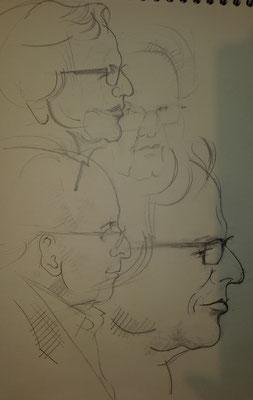 Gottlieb by Fritz 02