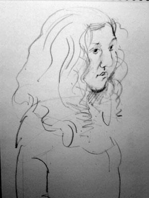 Marie-Louise von Fritz 03