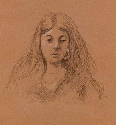 Anaïs von Martin
