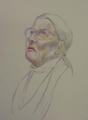 Marianne von Keith 04