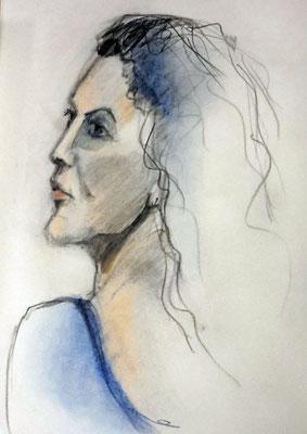 Isabela von Rosmarie 02