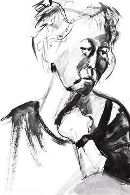 Margareta von Ellen 03