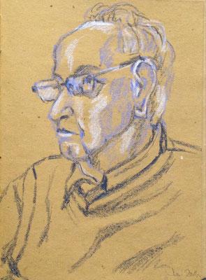 Gottlieb von Eva
