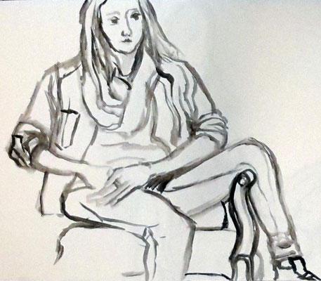 Nicole von Eva 03