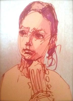 Chiara von Malgorzata