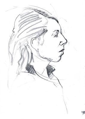 Yvonne von Fritz