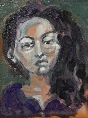 Isabela von Corina 04