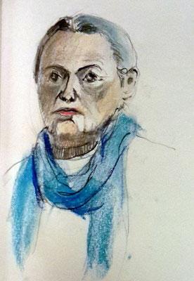 Marianne von Chrigu 01