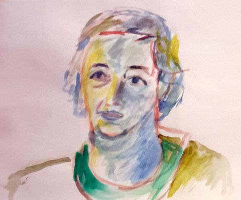 Katharina von Fredi 03