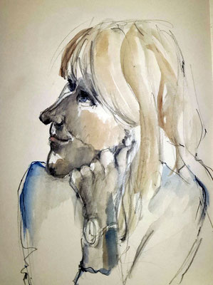 Christina by Rosmarie 04