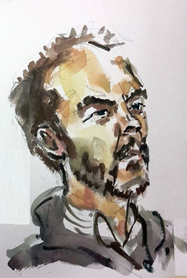 Martin von Heinz Fu 03