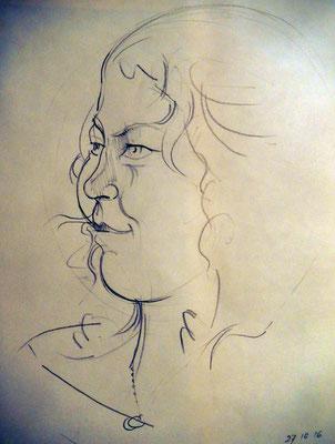 Christa 3 von Fritz