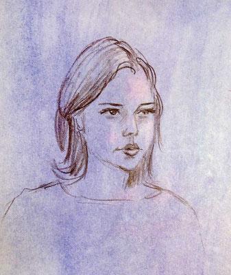 Anna von Martin