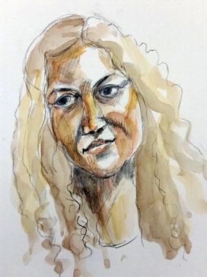 Marie-Louise von Keith 03