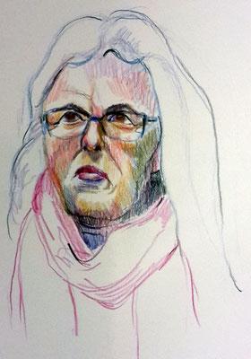 Marianne von Keith 03