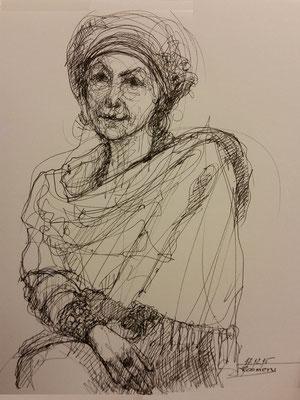 Rose-Marie von Gosia 02