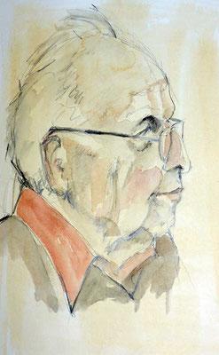 Gottlieb von Rosemarie