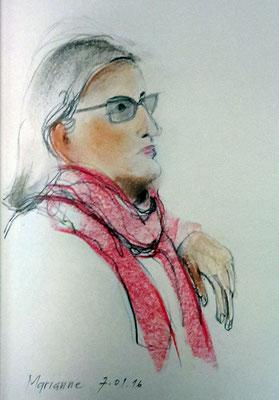 Marianne von Chrigu 02