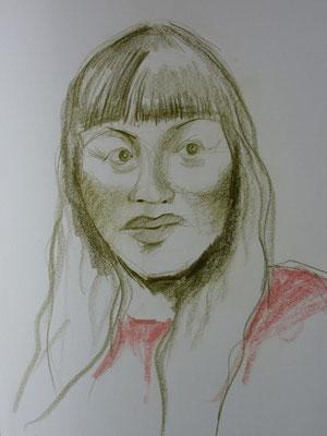 Marthe von Chrigu
