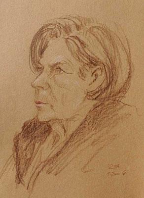 Rita von Martin