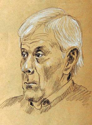 Fritz von Martin
