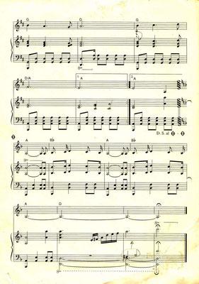 Kolumbus Song 2013