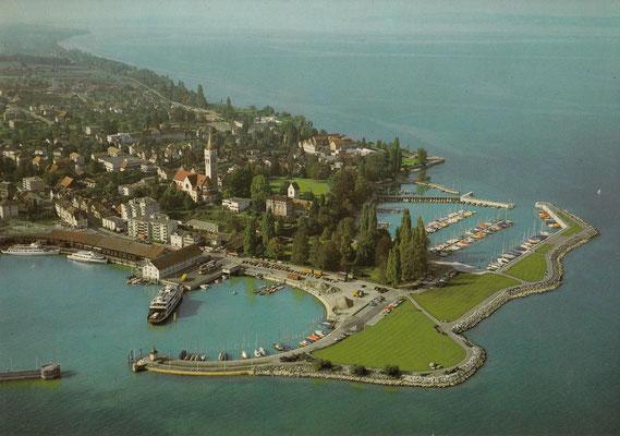 Romanshorner Hafen 79