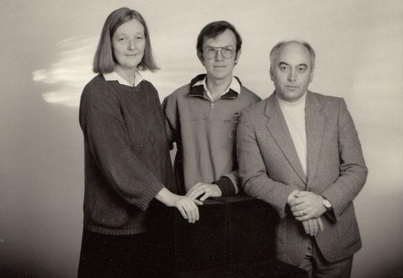 Genossen-1989