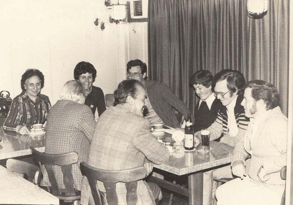 Genossen-1978
