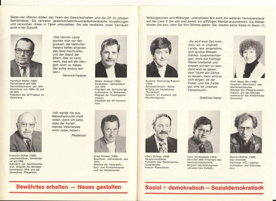 GR-Wahlen-79
