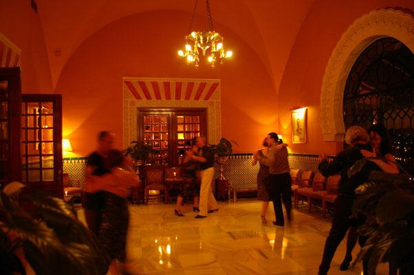 "Granada "" Alhambra Palace"""