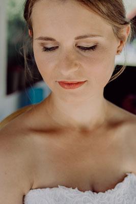 Karin Dietzel Fotografie