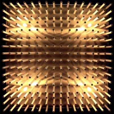 Umaii-Leipzig_selbst entworfene Leuchten