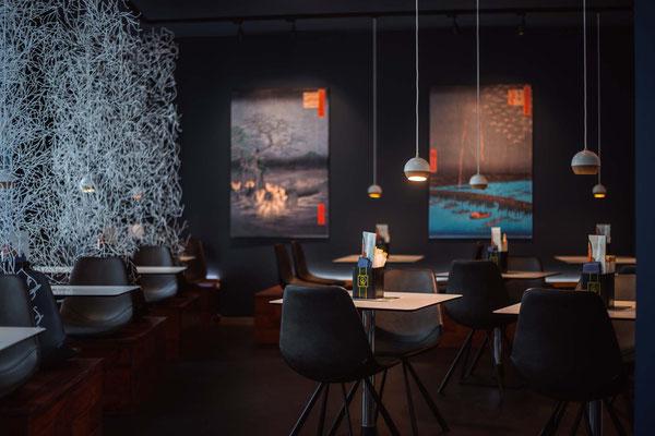 Umaii-Dresden_Loungebereich