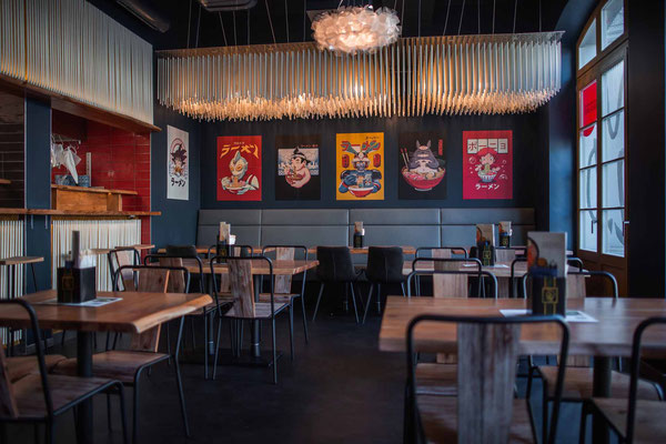 Umaii-Dresden_Restaurant_Eingangsbereich