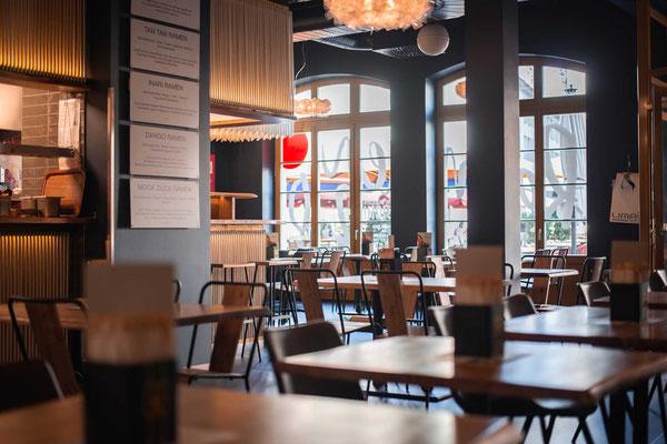 Umaii-Dresden_Restaurantansicht