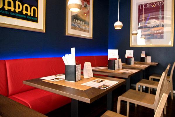 Umaii-Leipzig_Restaurantansicht