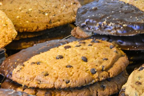 Herzlich willkommen in unserer Bio Bäckerei Seekrug