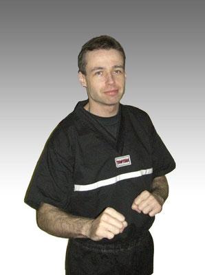 Jörg Gehl---3. Toan Gung Fang Do Kung Fu