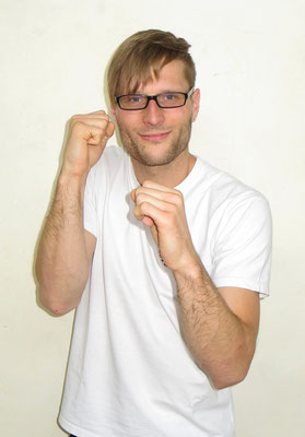 Sebastian Engel
