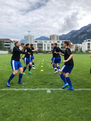 Bündner-Cupfinal 2019