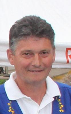Alex Thöny