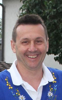 Hannes Riederer