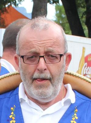 Thomas Kühne
