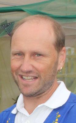 Werner Wieland