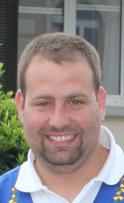 Marcel Bürkli